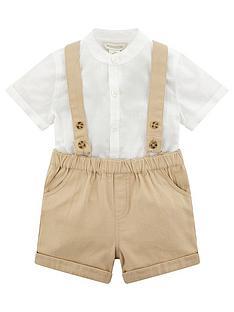 monsoon-baby-boys-benji-set-stone