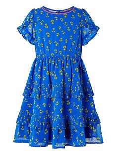monsoon-girls-sew-aria-tulip-tiered-dress-blue