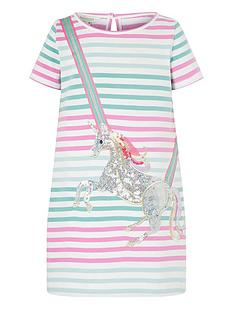 monsoon-girls-blake-unicorn-sweat-dress-multi