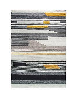 gallery-ivverson-rug