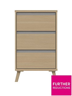 miller-ready-assembled-3-drawer-bedside-chest