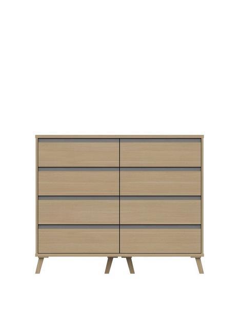 miller-ready-assembled-4-4-drawer-chest