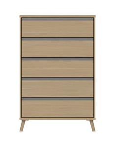 miller-ready-assembled-5-drawer-chest