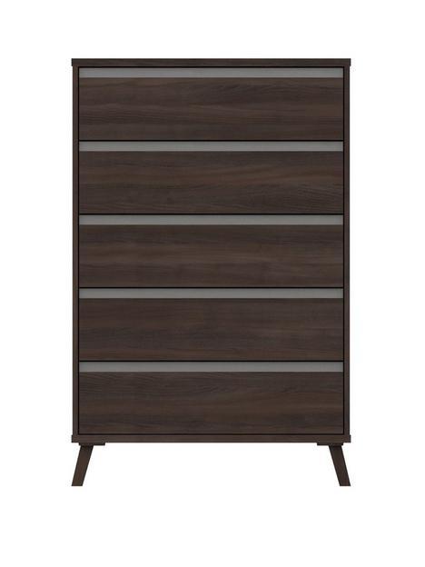 miller-ready-assembled-5-drawer-chest