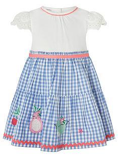 monsoon-baby-girls-molly-2in1-gingham-dress-blue