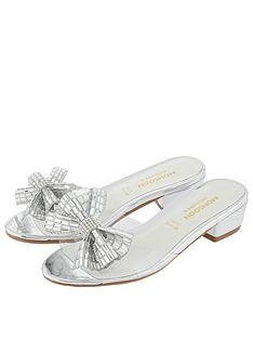 monsoon-girls-princess-dazzle-slipper-sandalnbsp--silver