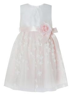 monsoon-baby-girls-eloise-3d-dress-pale-pink