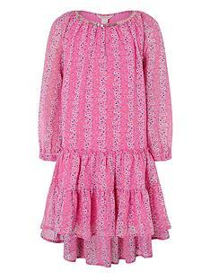 monsoon-girls-sew-trisha-dress-pink