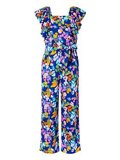 monsoon-girls-sew-cleo-animal-print-jumpsuit-blue