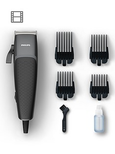 philips-series-5000-hair-clipper-pro-perfect-for-home-use-hc510013