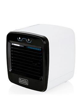 black-decker-portable-usb-digital-led-mini-air-cooler