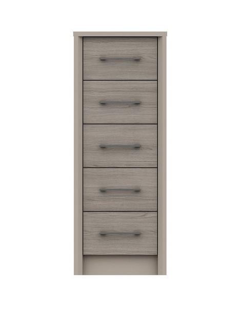smyth-ready-assembled-5-drawer-tall-boy
