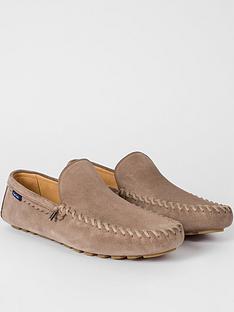 ps-paul-smith-menrsquos-dustin-loafer-shoes--nbspcamel