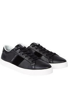ps-paul-smith-menrsquos-lowe-leather-trainers-black