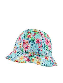 monsoon-baby-girls-amberlie-printed-hat-multi