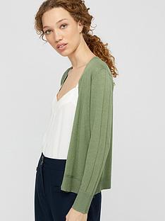 monsoon-esmie-linen-blend-cardigan-khaki