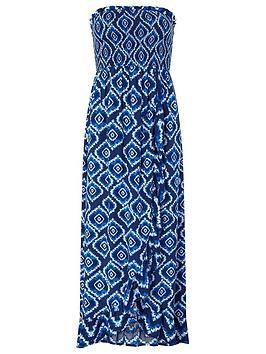 monsoon-maya-tie-dye-printnbspdress-blue