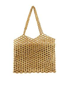 monsoon-wren-wooden-beaded-tote-bag-natural