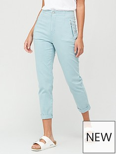 v-by-very-high-waist-chino-vintage-trousers-light-blue