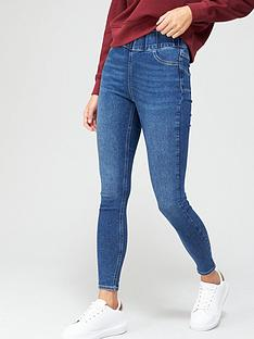 v-by-very-high-waist-contour-jegging-mid-wash