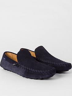 ps-paul-smith-menrsquos-dustin-loafer-shoes-dark-navy