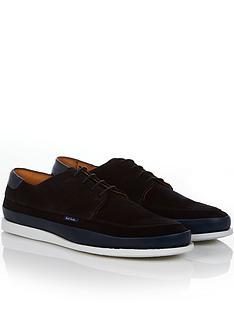 ps-paul-smith-menrsquos-broc-suede-shoes-dark-navy