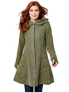 joe-browns-ultimate-casual-jacket-khaki