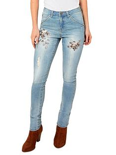 joe-browns-embroidered-flowers-jeans-light-wash