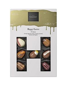 hotel-chocolat-the-easter-h-box