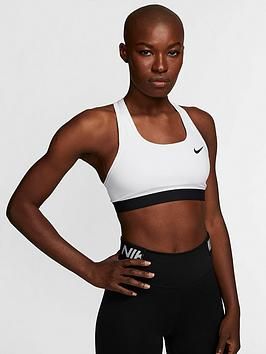 nike-medium-supportnbsptraining-swoosh-band-sports-bra-white
