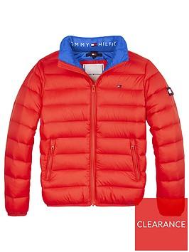 tommy-hilfiger-boys-light-down-padded-jacket