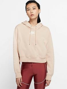 nike-nsw-air-pullover-hoodie-shimmernbsp