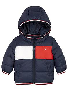 tommy-hilfiger-baby-boys-flag-padded-jacket