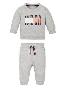 tommy-hilfiger-baby-boys-flag-tracksuit-outfit