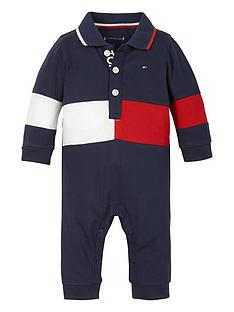 tommy-hilfiger-baby-boys-colourblock-all-in-one