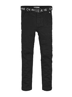 calvin-klein-jeans-logo-belt-tapered-chino