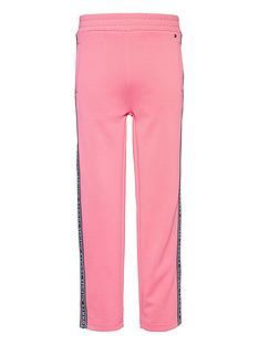tommy-hilfiger-girls-tape-trackpants-pink