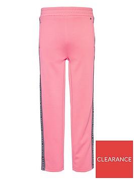 tommy-hilfiger-girls-tape-trackpants-pink