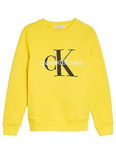calvin-klein-jeans-boys-monogram-logo-sweat