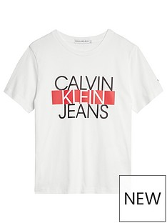 calvin-klein-jeans-boys-institutional-block-t-shirt