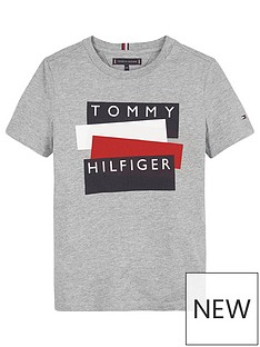 tommy-hilfiger-boys-short-sleeve-sticker-logo-t-shirt