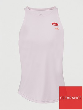 nike-training-pro-icon-clash-tank-top-pale-rosenbsp