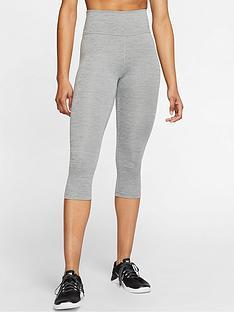 nike-the-one-capri-legging-iron-grey