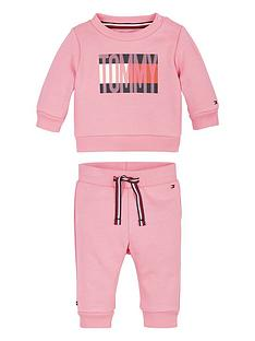 tommy-hilfiger-baby-girls-flag-tracksuit-outfit