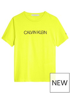 calvin-klein-jeans-boys-short-sleeve-institutional-t-shirt