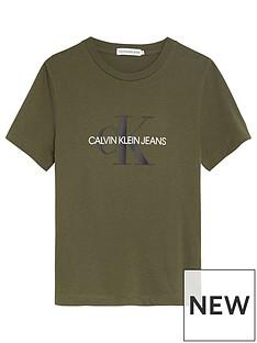 calvin-klein-jeans-boys-short-sleeve-monogram-logo-t-shirt