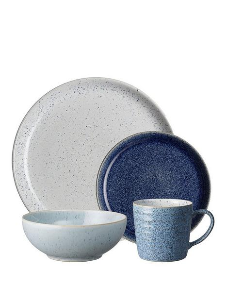 denby-studio-blue-16-piece-dinner-set