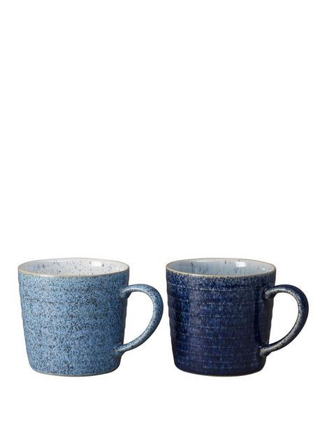 denby-studio-blue-2-piece-mug-set