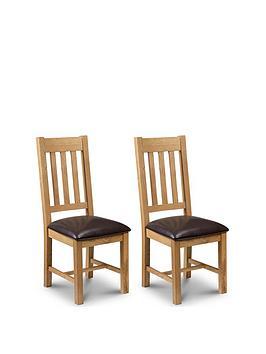 julian-bowen-pair-of-astoria-dining-chairs