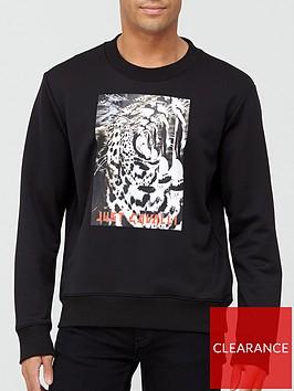 just-cavalli-animal-box-print-sweatshirt-black
